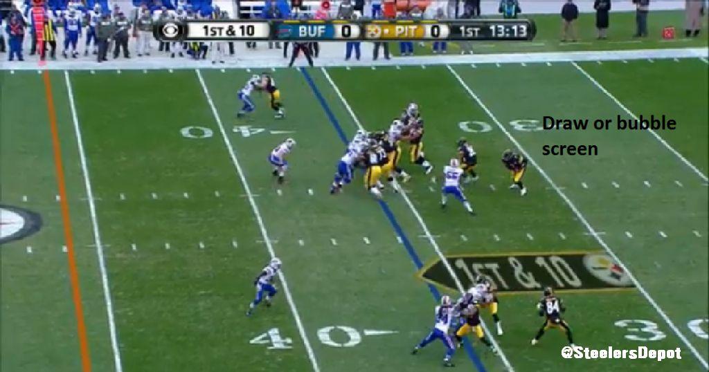 SteelersBills15_zpsd25b61aa