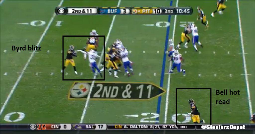 SteelersBills19_zps11148326