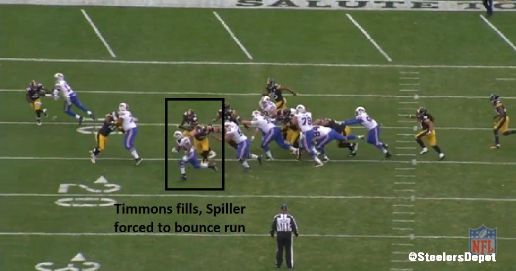 SteelersBills3_zpsf06f69ad