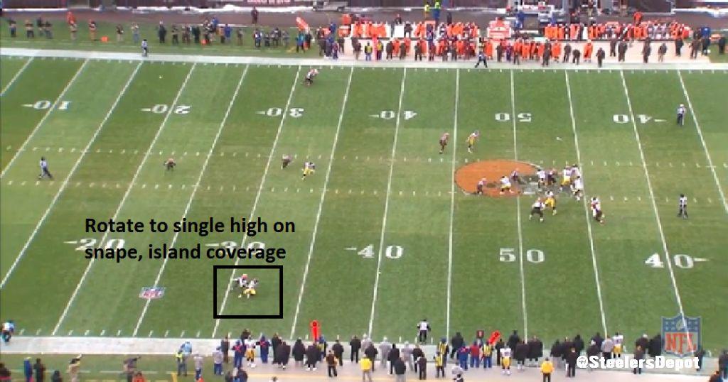 SteelersBrowns19_zps1336bbcc