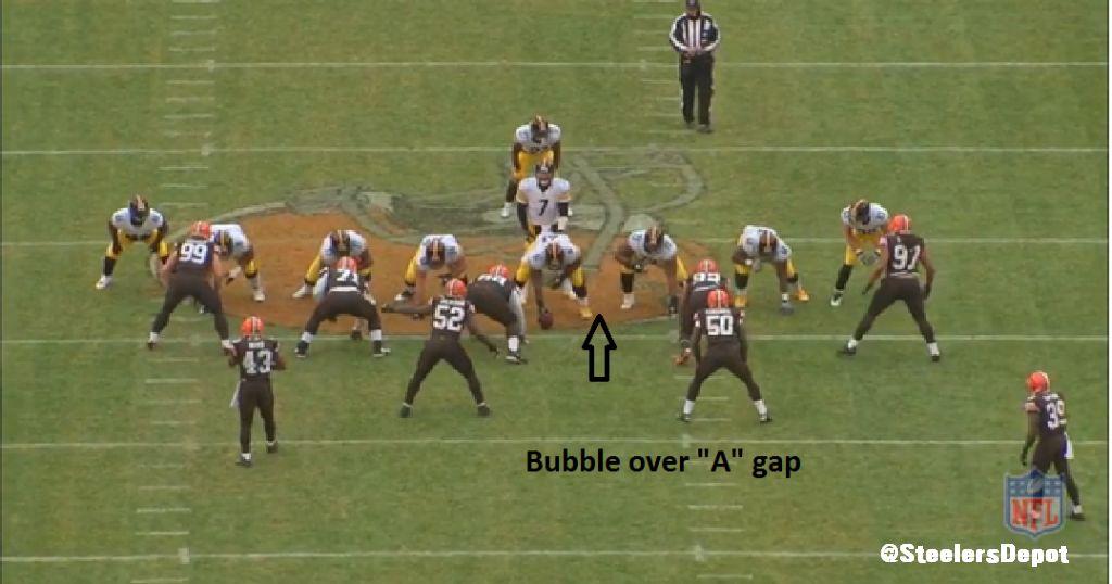 SteelersBrowns24_zps203a04a3