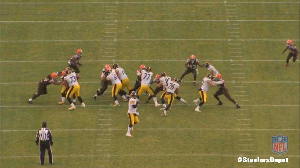 SteelersBrowns34_zpsfce53632