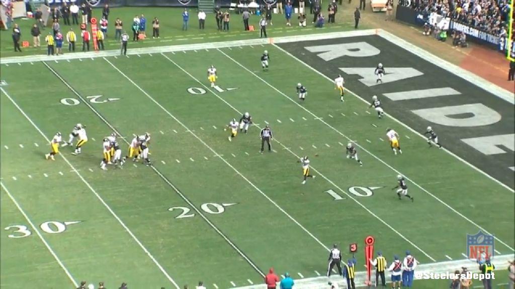 SteelersRaiders13_zpsb02b2635