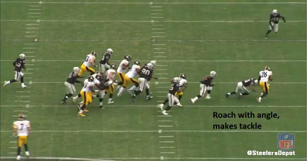 SteelersRaiders16_zps36d0307f