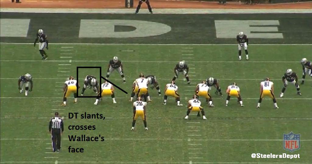 SteelersRaiders18_zps5e979d52