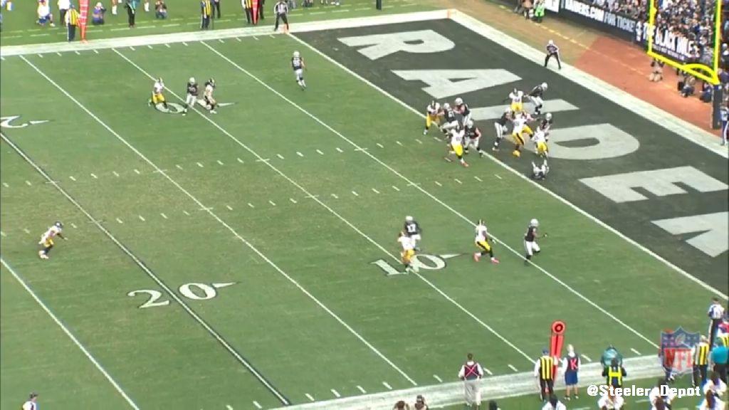 SteelersRaiders24_zpsd1f2a3d4