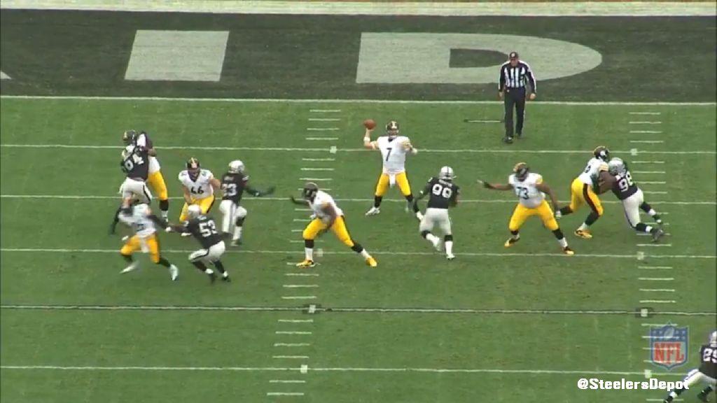 SteelersRaiders3_zpsad0246a3