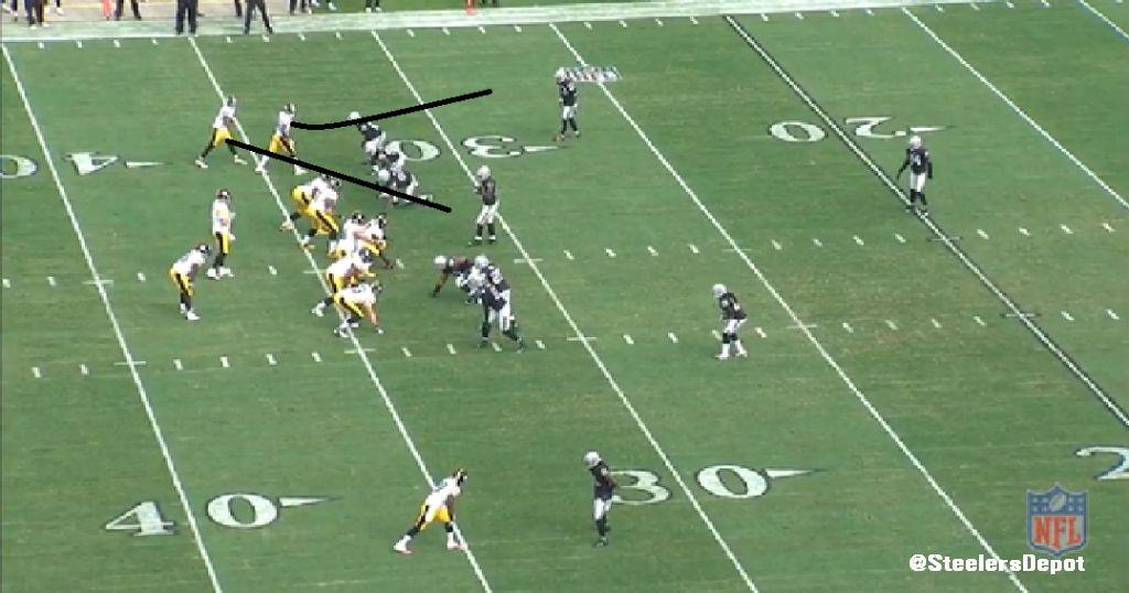SteelersRaiders8_zps1bf625fa