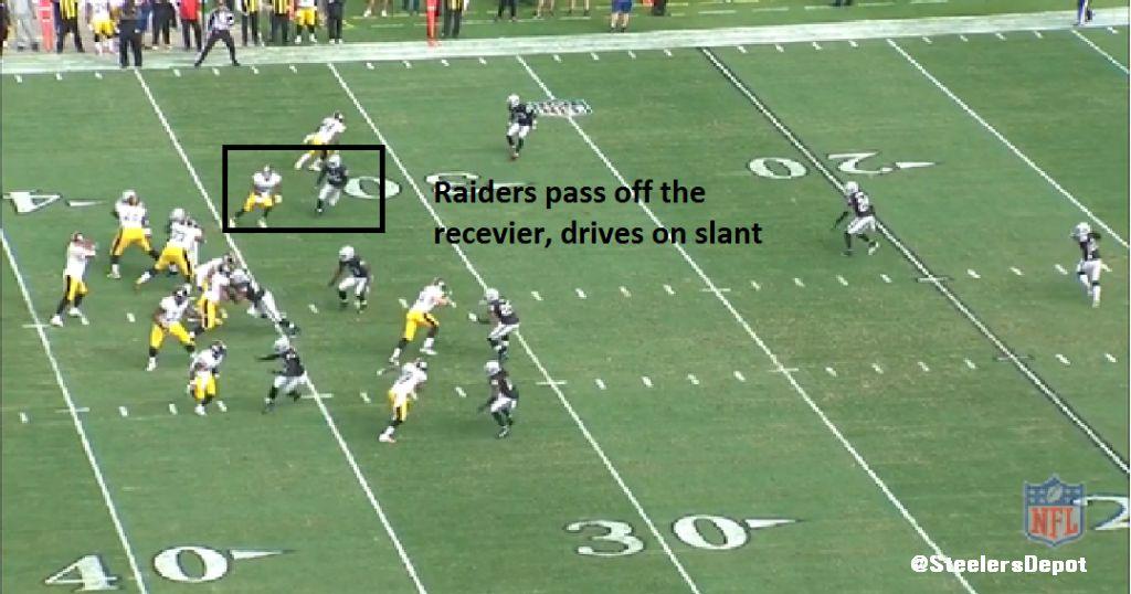 SteelersRaiders9_zps105ba18d