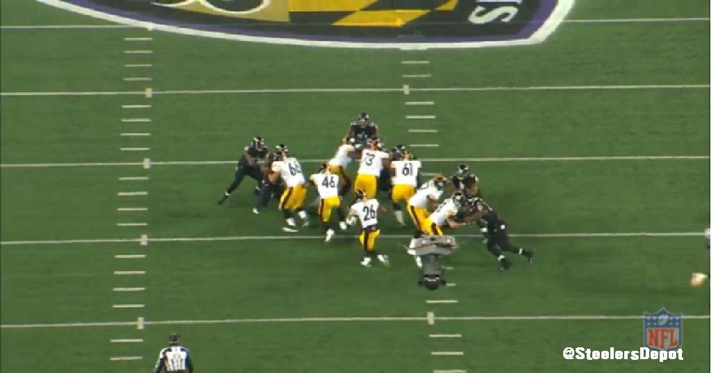 SteelersBAL17_zps71d83271