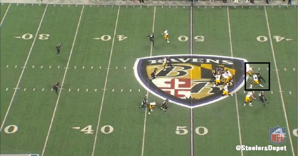 SteelersBAL19_zpsf150818d