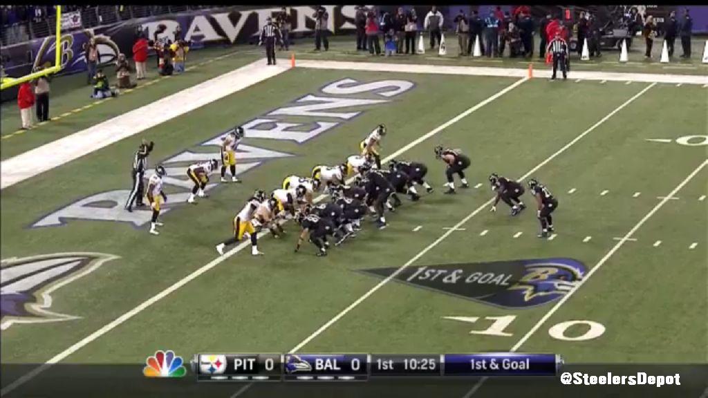 SteelersBAL1_zps17a1145c