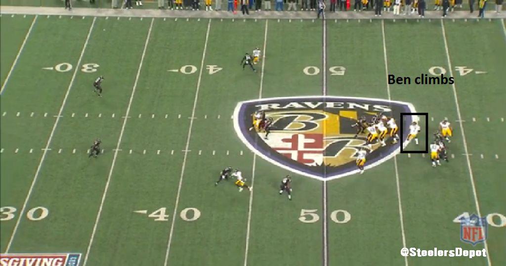 SteelersBAL20_zps958a5739