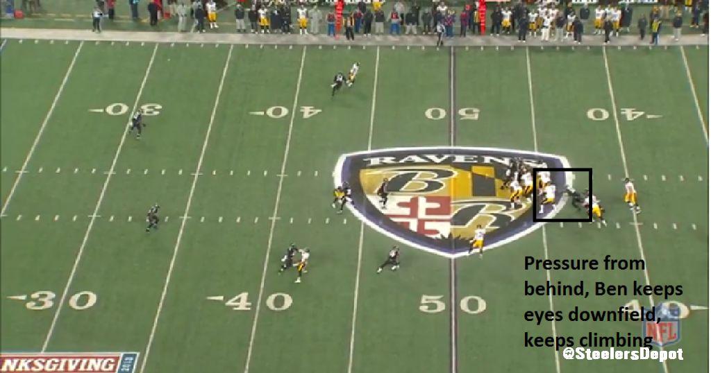 SteelersBAL21_zps954c5583