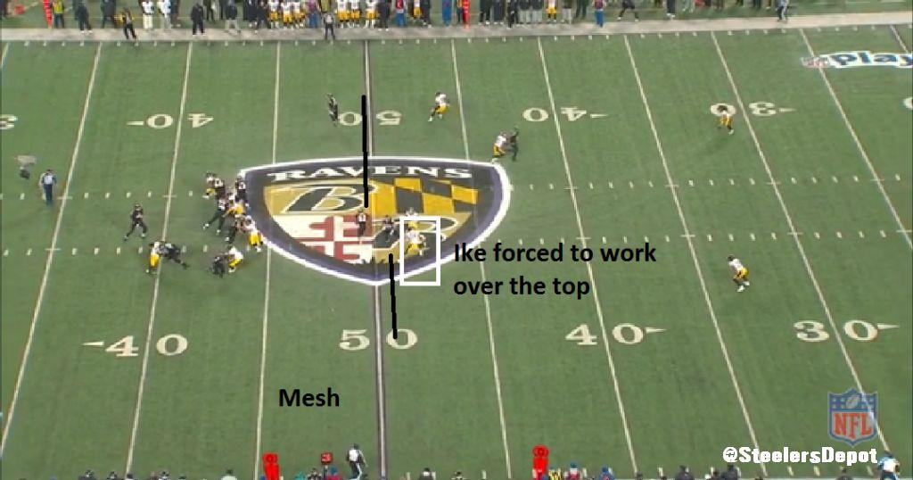 SteelersBAL28_zps1bd5e42a