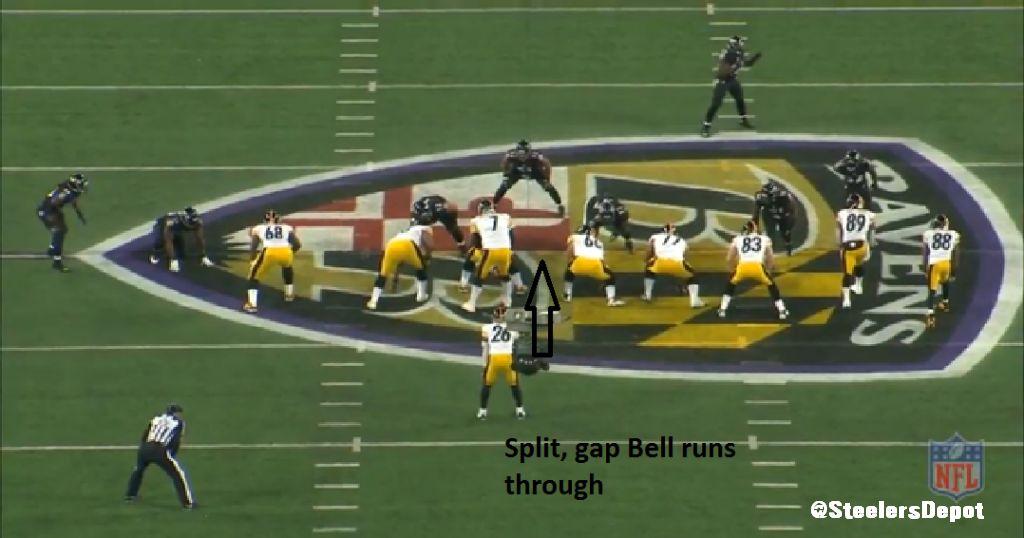 SteelersBAL33_zps47891f03