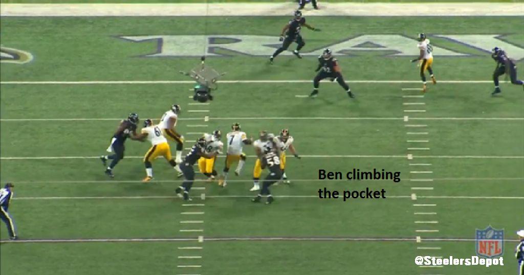 SteelersBAL34_zps61af1f6e