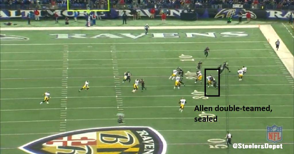 SteelersBAL37_zps2c275ae3