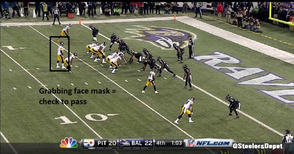 SteelersBAL3_zps1f624dbd