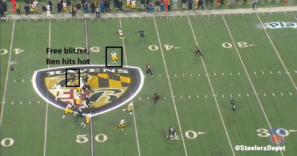 SteelersBAL41_zps86b755ed