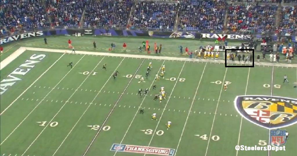 SteelersBAL53_zps536ede80