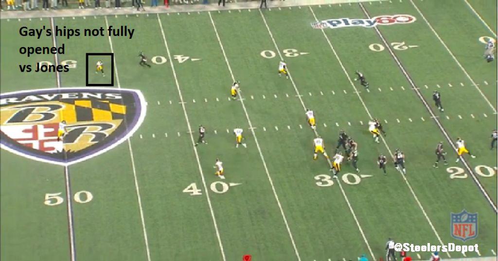 SteelersBAL8_zpsfc14e347