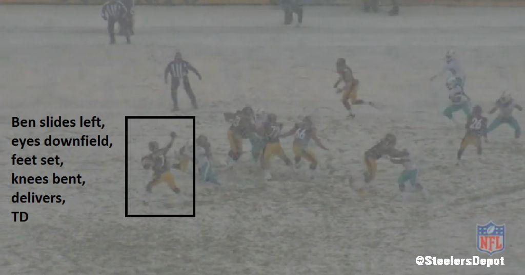 SteelersMIA15_zps15a7fb64