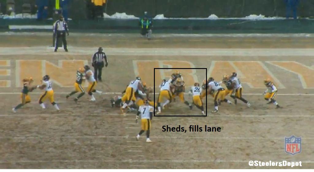 SteelersPackers14_zps9332019d