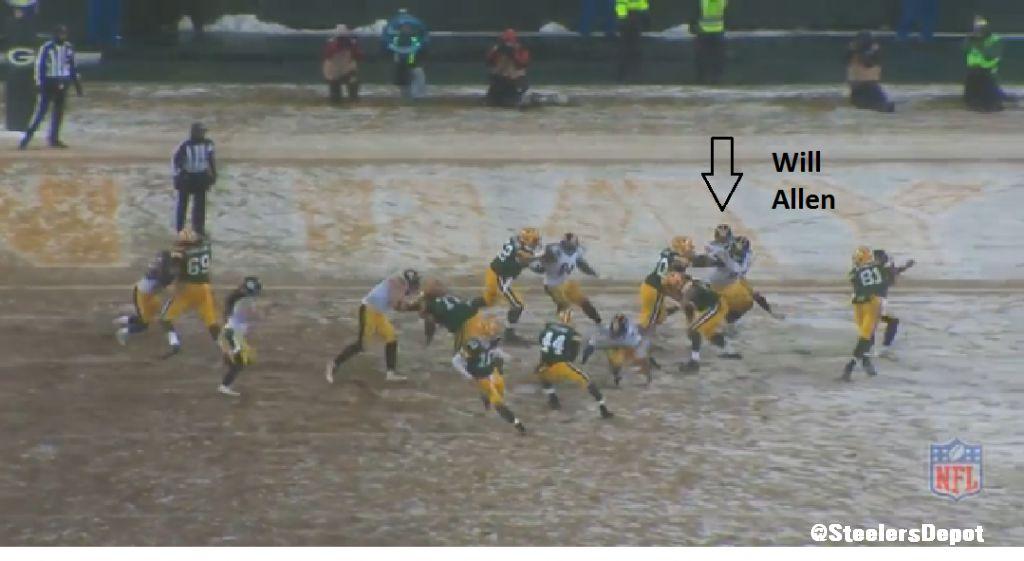 SteelersPackers50_zps3c2b7276