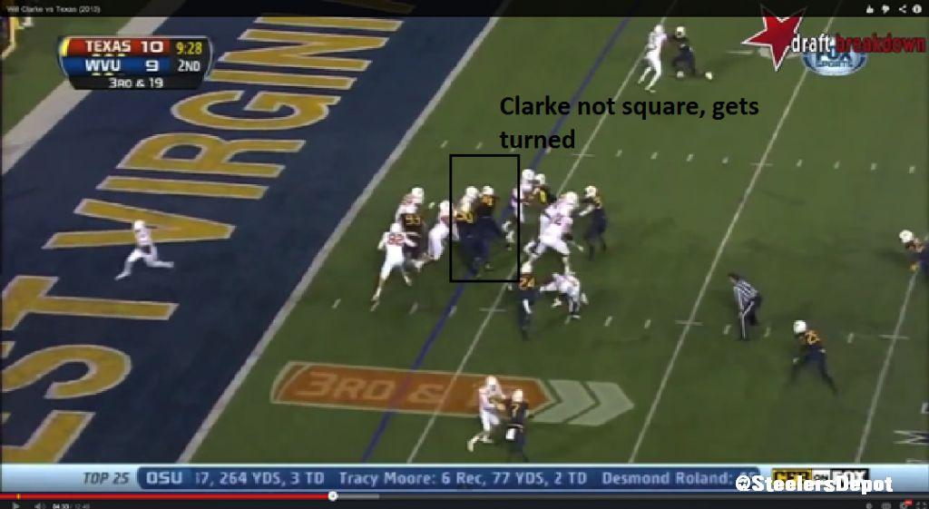 Clarke4_zpse3ac289c