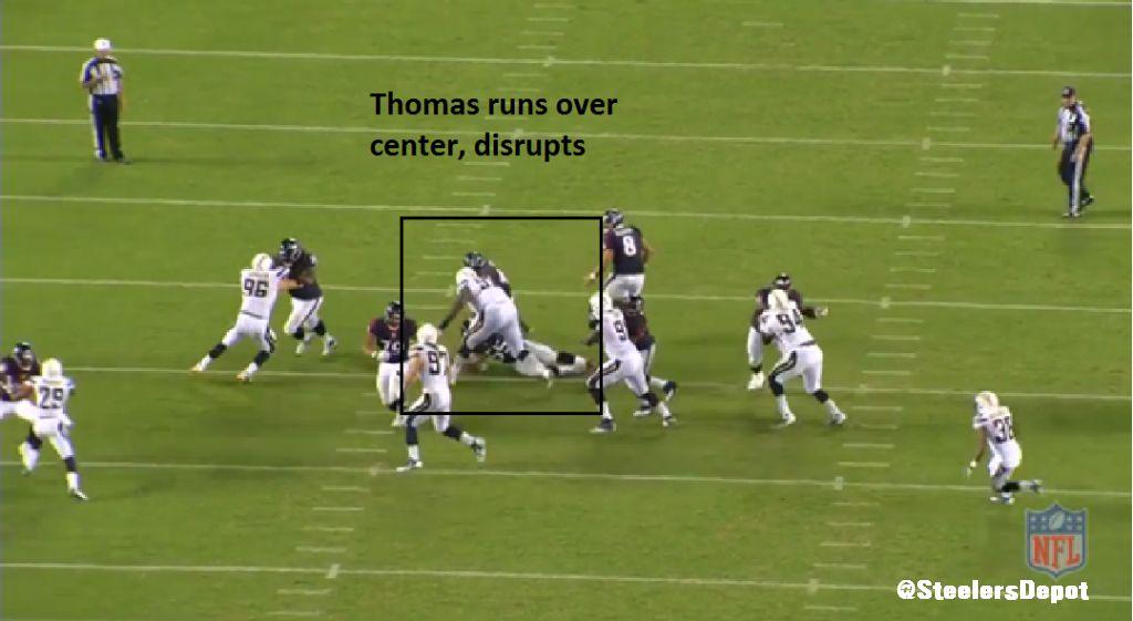 Thomas3_zps30c7c13a