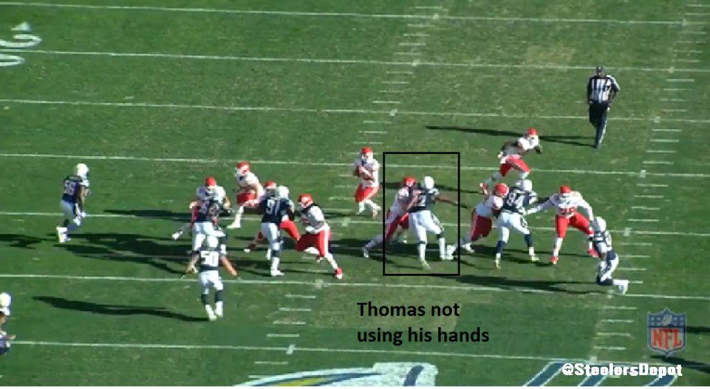 Thomas9_zps1f1ca5fd