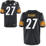 blount27