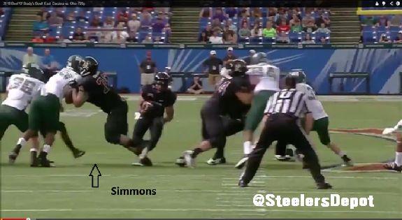 Simmons1_zps1df2711f