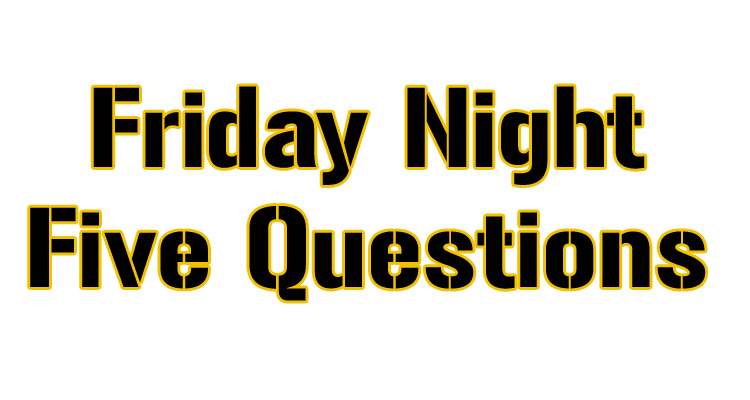 Steelers-friday-night-five-questions1