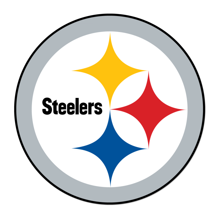 Steelers-log0-large-e1437639472553