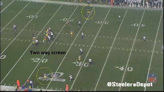SteelersRavens1