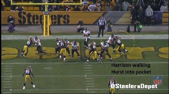 SteelersRavens11