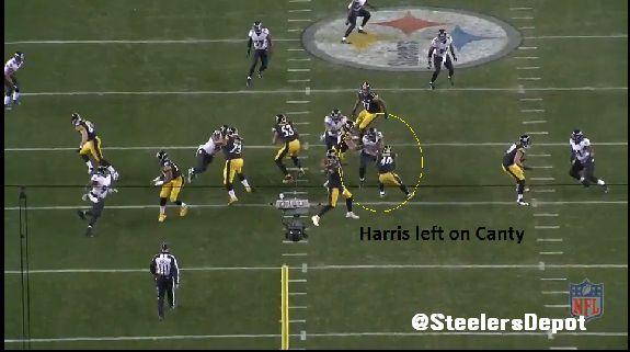 SteelersRavens13