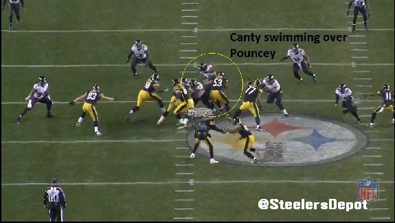 SteelersRavens14