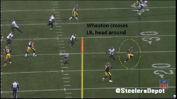 SteelersRavens2