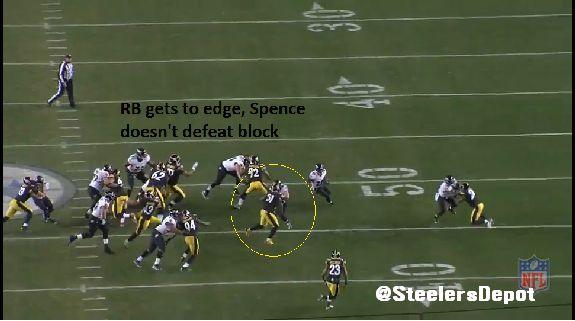SteelersRavens23