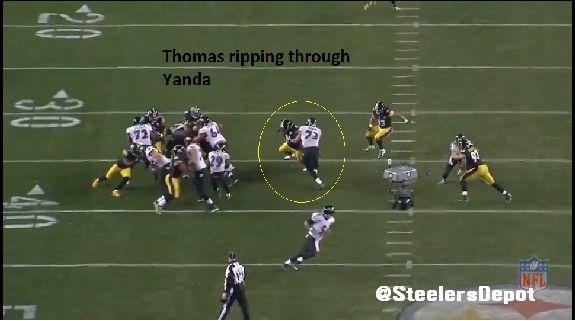 SteelersRavens24
