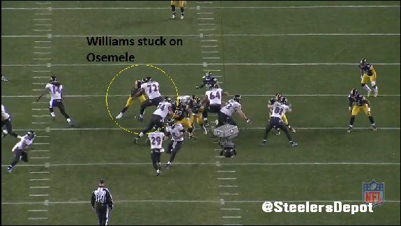 SteelersRavens27