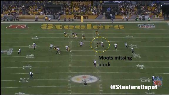 SteelersRavens29