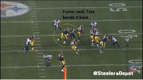 SteelersRavens3