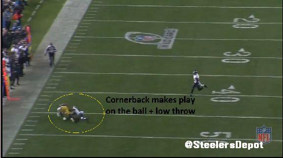 SteelersRavens32