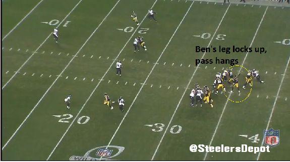 SteelersRavens33