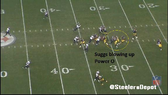 SteelersRavens36