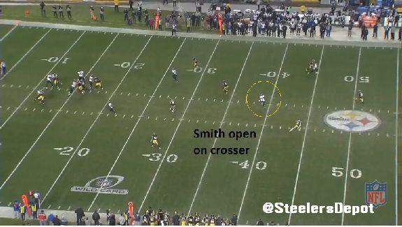 SteelersRavens43